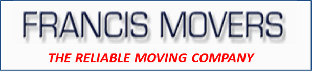 Francis Movers